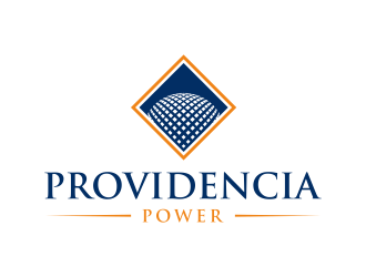 Providencia Power  winner