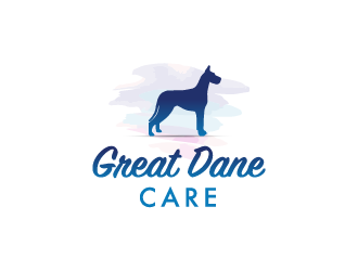 Great Dane Care  winner