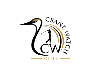 Golf Course operator. The new name is Crane Watch Golf Club.