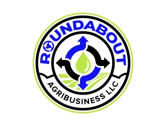 ROUNDABOUT AGRIBUSINESS LLC  winner