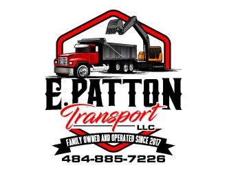 E. Patton transport llc
