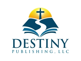 Destiny Publishing, LLC  winner
