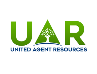 United Agent Resources