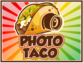 Photo Taco Podcast  winner