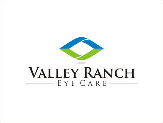 Valley Ranch Eye Care  winner