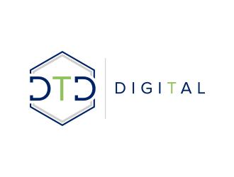 DuskToDawn, LLC logo design
