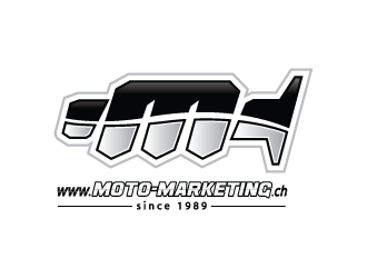 www.moto-marketing.ch  winner