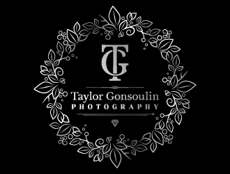 Taylor Gonsoulin Photography  winner