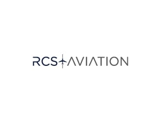 RCS AVIATION  winner
