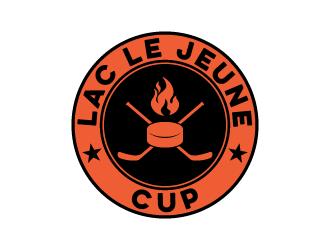 Lac Le Jeune Cup logo design by quanghoangvn92