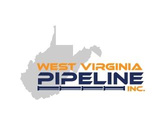 West Virginia Pipeline, Inc.  logo design winner