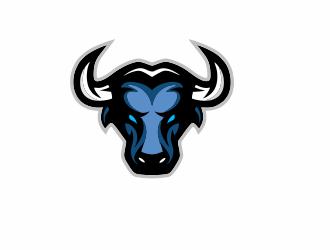 STAMPEDE logo design by cgage20