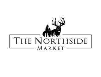 The Northside Market logo design by akhi