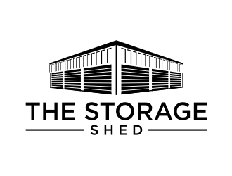 The Storage Shed  winner