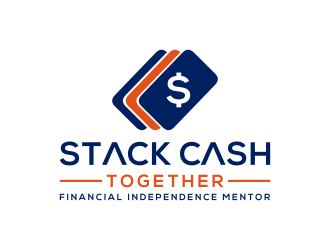 Stack Cash Together (stackcashtogether.com will be the landing page)  winner