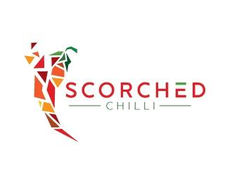Scorched Chilli