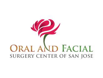 Oral and Facial Surgery Center of San Jose logo design winner