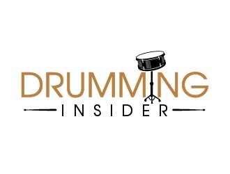 Drumming Insider  winner
