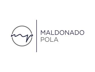 Maldonado Pola