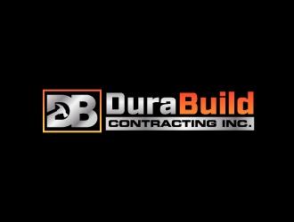 DuraBuild Contracting Inc.