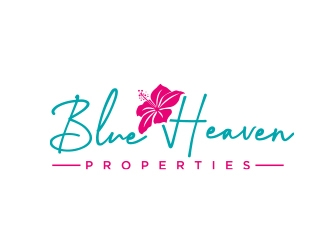 Blue Heaven Properties