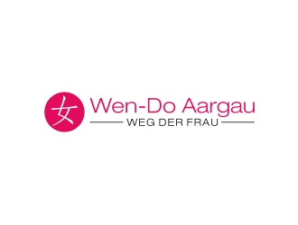 Wen-Do Aargau - Weg der Frau