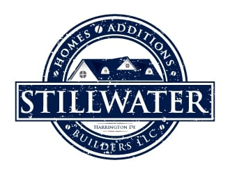 Stillwater Builders LLC