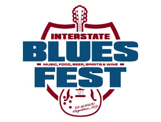 Interstate Blues Fest