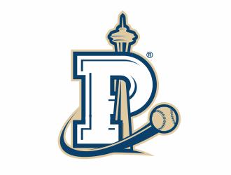 PSSBL logo design