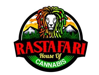 25+ Logo Rasta