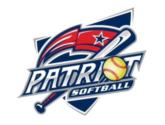 PATRIOT SOFTBALL