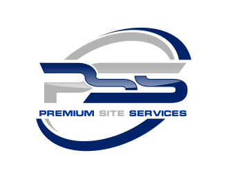 Premium Site Services  winner