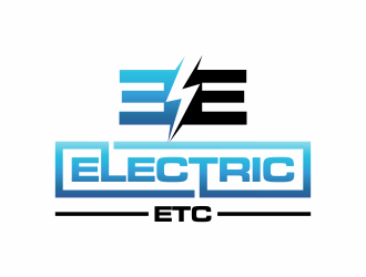 Electric Etc   winner