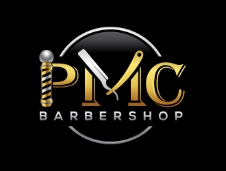 PMC barbershop   winner