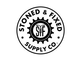 Stoned & Fixed Supply Co.  winner