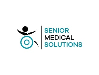 Senior Medical Solutions