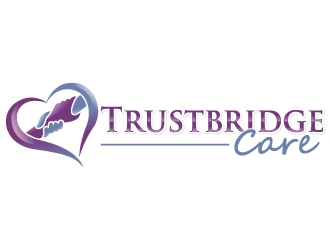 Trustbridge Care