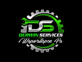 Derwin Services Llc
