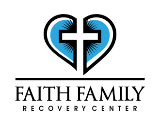 Faith Family Recovery Center