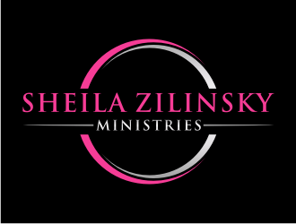 logo design by johana