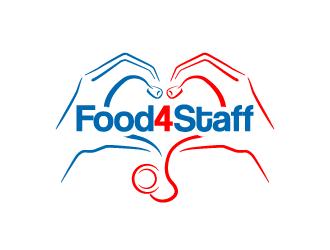 Food4Staff
