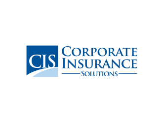 Corporate Insurance Solutions logo design