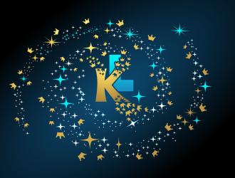 KL logo design winner