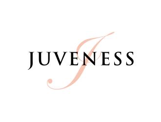 JUVENESS  logo design