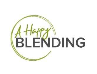 A Happy Blending