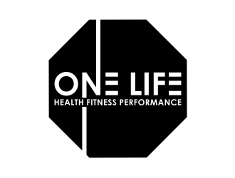 One Life Health Fitness Performance