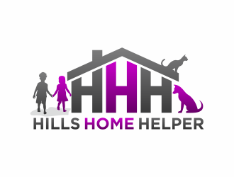 Hills Home Helper