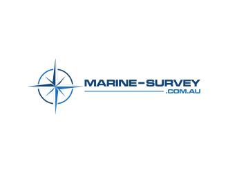 MARINE-SURVEY.COM.AU