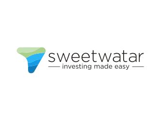 Sweetwatar