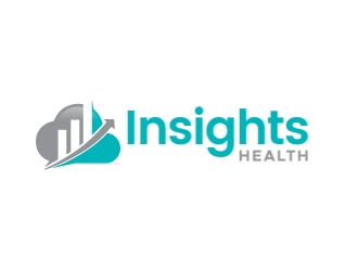 InsightsTX logo design